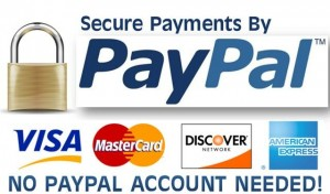 secure_payments_by_paypal
